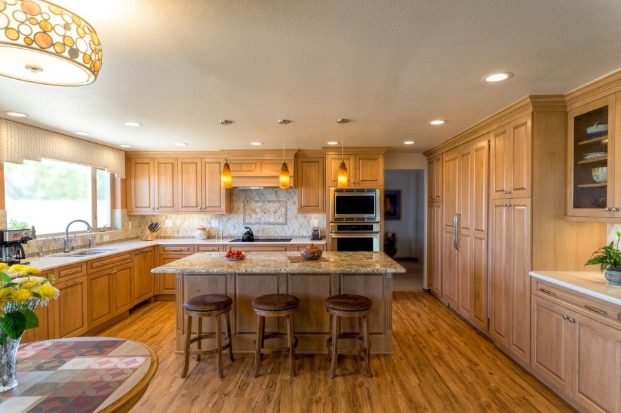 006-architecture-kitchen-juniper-ridge-designs-albquerque-santa-fe-new-mexico-kuhns-construction