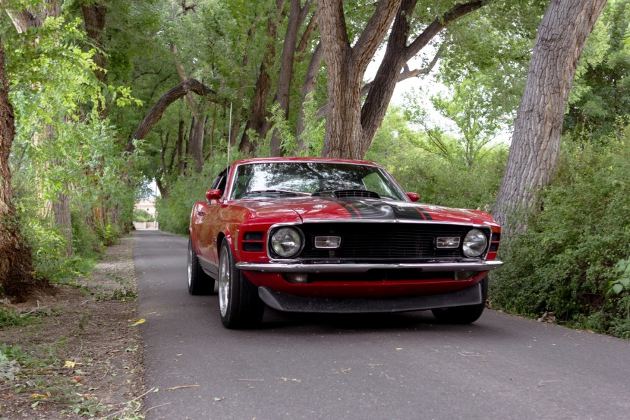 auto-1970-mustang-mach-1