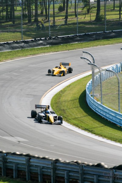 open-wheel-racing-watkins-glen-2