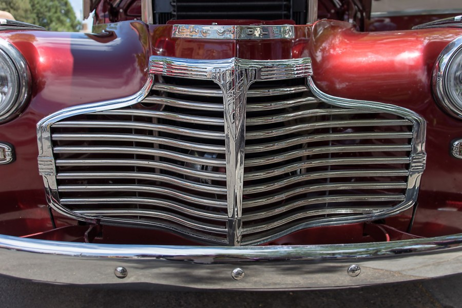 004-auto-albuquerque-new-mexico-old-town-car-show-2014