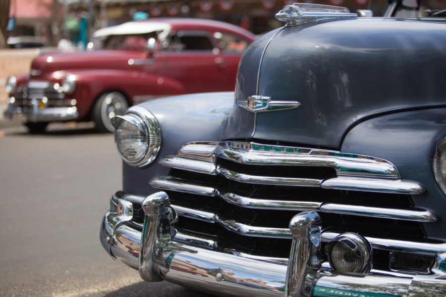 007-auto-albuquerque-new-mexico-old-town-car-show-2014