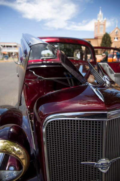013-auto-albuquerque-new-mexico-old-town-car-show-2014