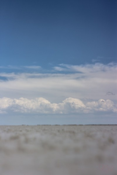 great-salt-flats-utah