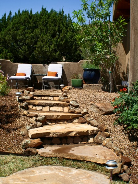 vista-verde-landscaping-placitas-new-mexico