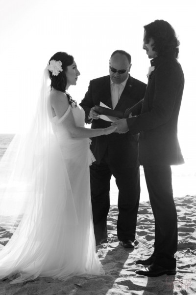 chris-romo-sonia-maslovskya-wedding-malibu-beach-california-2012-033