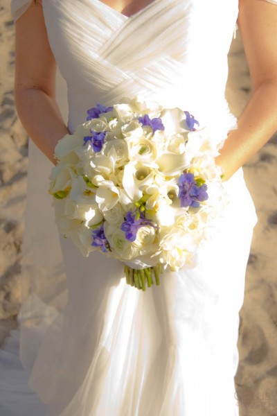 chris-romo-sonia-maslovskya-wedding-malibu-beach-california-2012-048