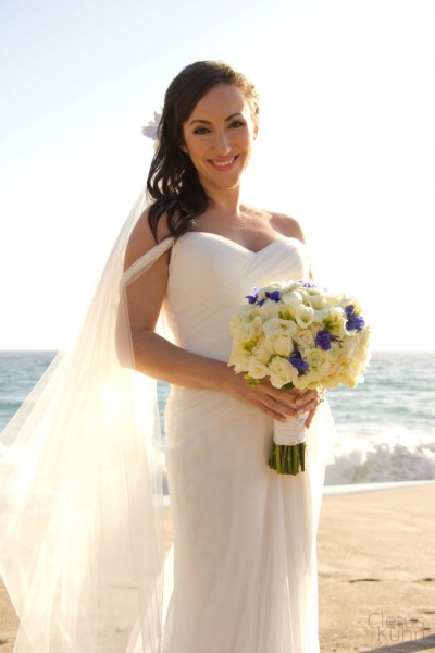 chris-romo-sonia-maslovskya-wedding-malibu-beach-california-2012-050