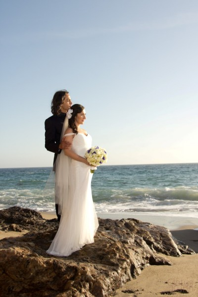 chris-romo-sonia-maslovskya-wedding-malibu-beach-california-2012-056