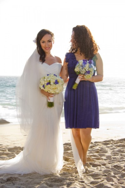 chris-romo-sonia-maslovskya-wedding-malibu-beach-california-2012-060