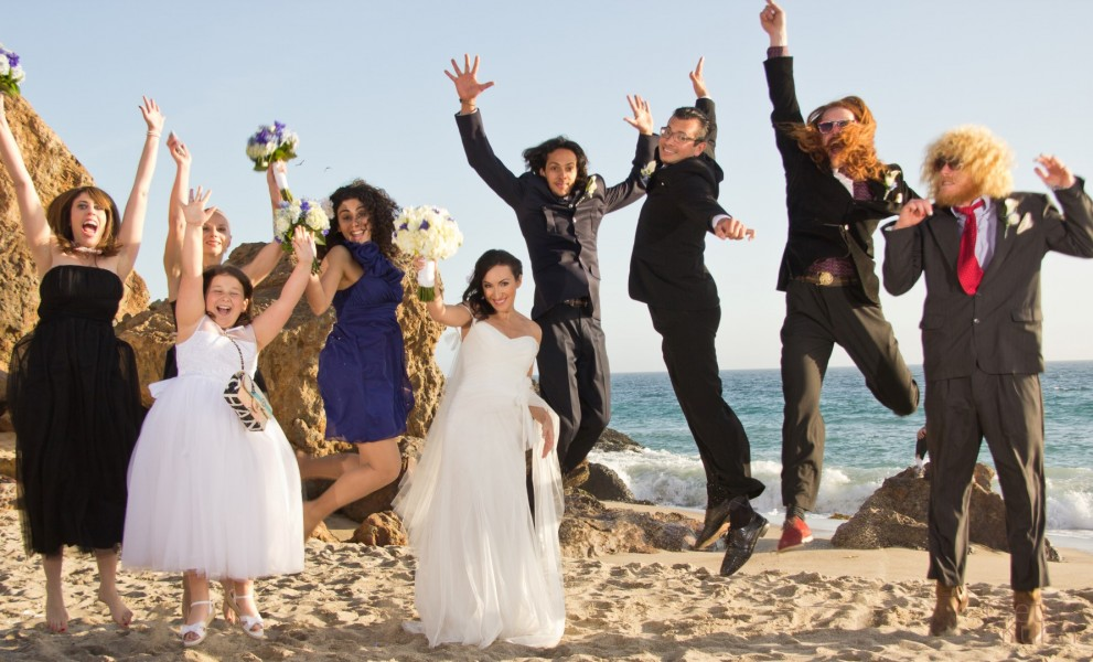 chris-romo-sonia-maslovskya-wedding-malibu-beach-california-2012-063