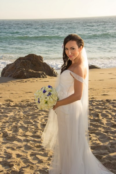 chris-romo-sonia-maslovskya-wedding-malibu-beach-california-2012-076