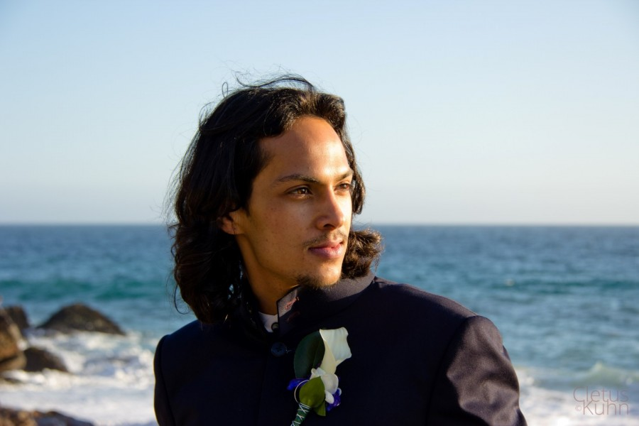 chris-romo-sonia-maslovskya-wedding-malibu-beach-california-2012-083