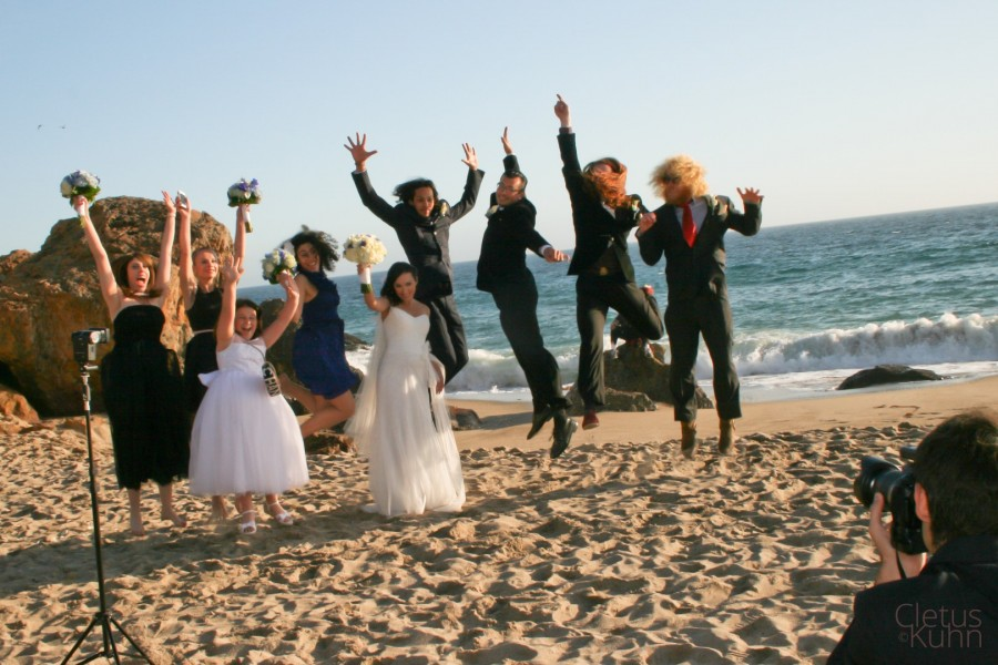 chris-romo-sonia-maslovskya-wedding-malibu-beach-california-2012-095